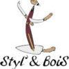 Styl'&Bois